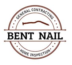 bentnailtn.com
