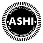 ASHI - Logo