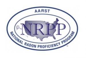 NRPP - Logo