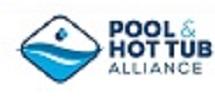 Pool & Hot Tub Alliance - Logo