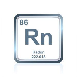 Radon picture