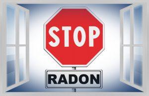 Stop Radon